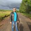 Сергей, 31, г.Витебск