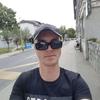 Robi, 36, г.Осиек