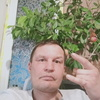 Александр, 39, г.Актау