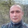 Олег, 40, г.Мариуполь
