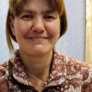 Юлия 44 Боровичи