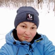 Алевтина 30 Нижний Новгород