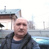 Виктор, 64 года, Скорпион, Нижний Тагил
