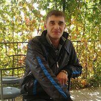 Денис, 36 лет, Дева, Ижевск
