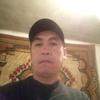 Эрлан Асыранкулов, 42, г.Бишкек