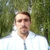 Aleksandr Pushkarev, 27, Ushachy
