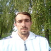 Александр Пушкарев, 28, г.Ушачи