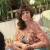 Марина, 45, г.Ульяновск