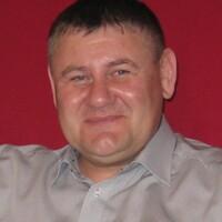 Алексей, 56 лет, Овен, Новосибирск