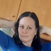 Алёна, 41, г.Черниговка