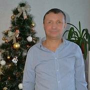 Евгений 50 Ачинск