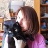 Katerina, 42, Kostroma