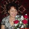 Валентина, 64, г.Самарканд