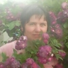 Natalya, 36, Pervomaiskyi