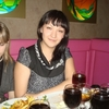 anna, 26, г.Альменево