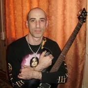 Дмитрий 50 Салехард