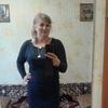Наталья, 50, г.Киев
