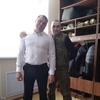 Максим, 39, г.Тольятти