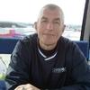 Алексей, 53, г.Каменск-Уральский