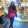 Ольга, 20, г.Одесса
