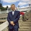 Павел, 56, г.Богодухов