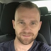 Вячеслав, 31, г.Лахденпохья