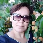 Лариса 46 Саратов