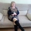 Галина, 57, г.Чебоксары