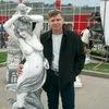 Andrei, 43, г.Астрахань