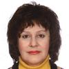 Светлана, 60, г.Калининград (Кенигсберг)
