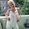 олеся, 47, г.Щербинка
