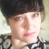 Людмила, 39, г.Славянка