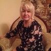 Лиля, 41, г.Оренбург