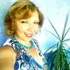 Елена, 40, г.Ружин