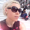 Татьяна, 38, г.Париж