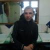 Денис, 33, г.Южно-Сахалинск