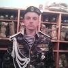 sarmat24, 25, г.Яремча