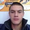 Stas, 22, г.Майкоп