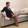 Ксения, 50, г.Сочи