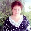 елена, 46, г.Новоорск