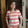 Людмила, 39, г.Ступино