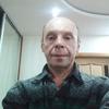 Владимир, 50, г.Йошкар-Ола