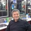 lublulubit, 65, г.Стамбул
