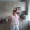 Нина, 63, г.Херсон