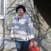 Нина, 61, г.Краснодар