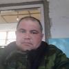 дониер, 42, г.Ташкент