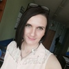 Ульяна, 29, г.Минск