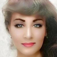 Мэрилин, 46 лет, Дева, Чапаевск