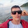Айдар, 28, г.Альметьевск