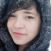 Виктория 30 Вознесенск